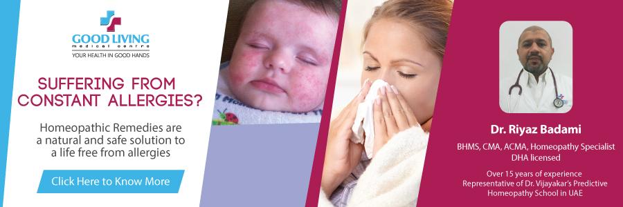 Homeopathy website banner.jpg