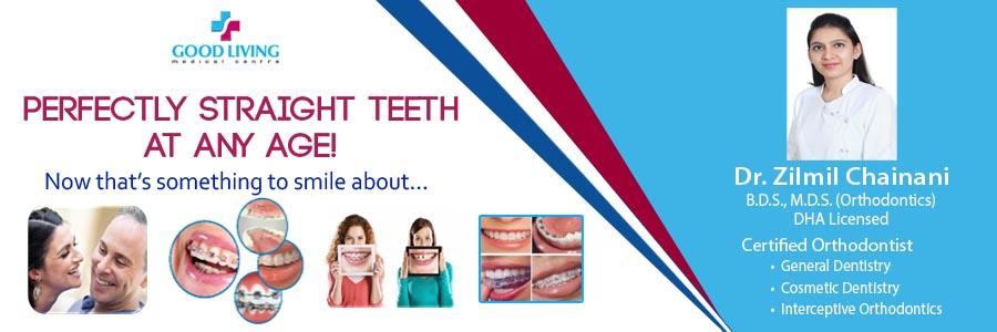 Dental dr zilmil copy.jpg