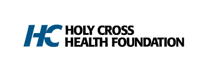 HC Health Foundation Logo  Horiz.jpg