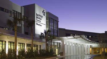 Beaches_hospital.jpg