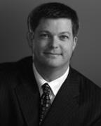 John Erik Fraker, J.D.       Senior Consulting Associate