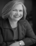 Sarah Panetta      Senior Consulting Associate