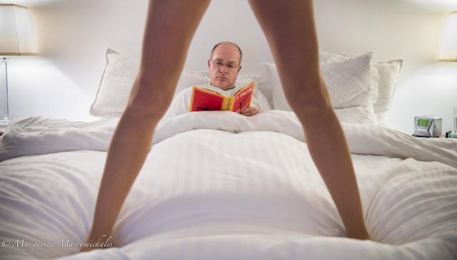 Bedtime Stories.jpg