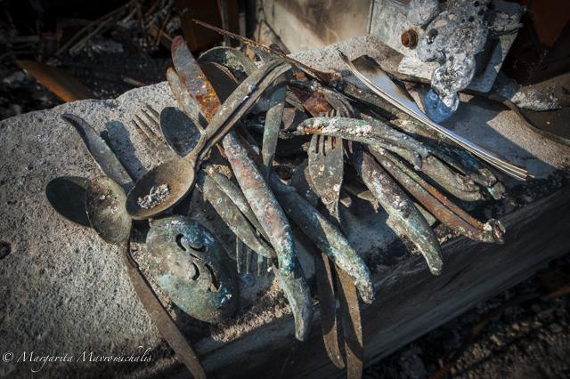 Burnt cutlery.jpg