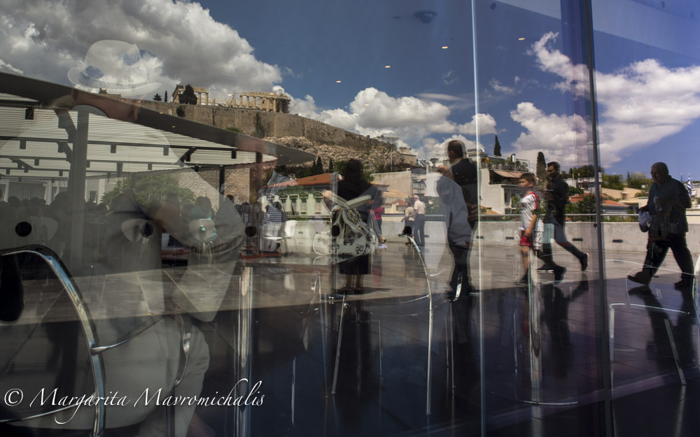 Acropolis reflection.jpg