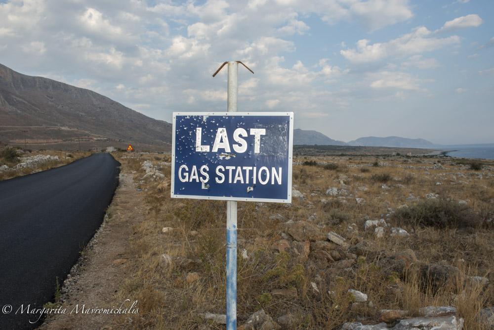 Last Gas Station.jpg