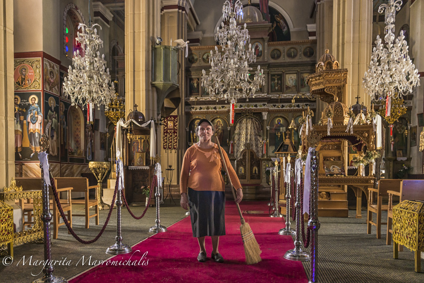 Church Cleaning Lady-2.jpg