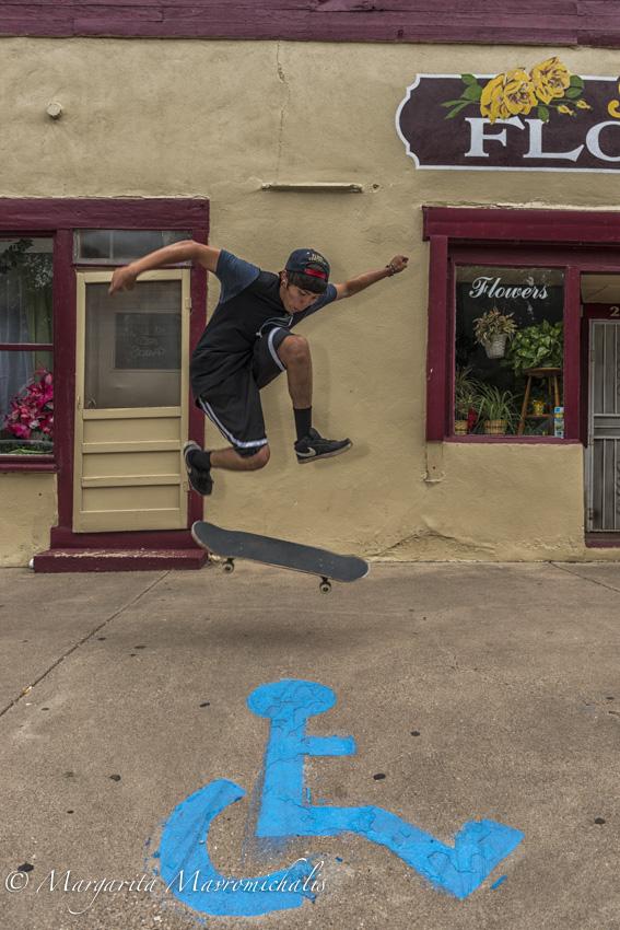 Skateboard Jump.jpg