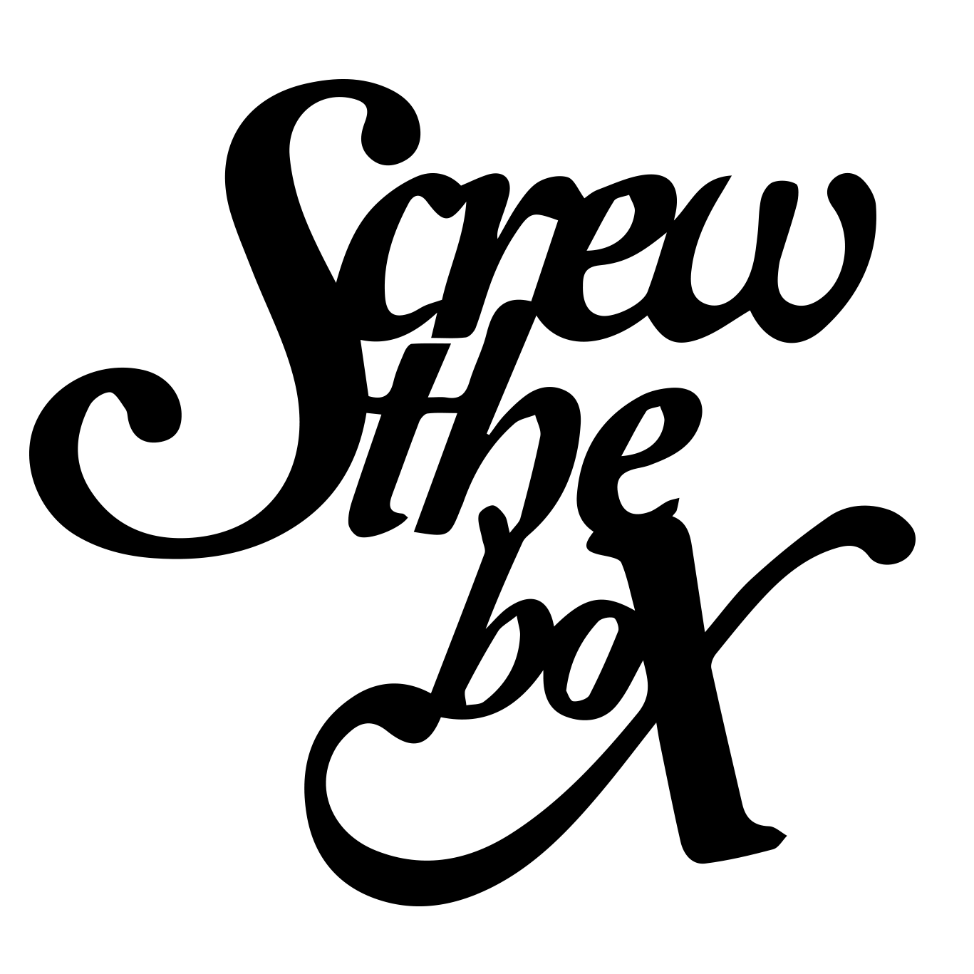screwthebox.tv