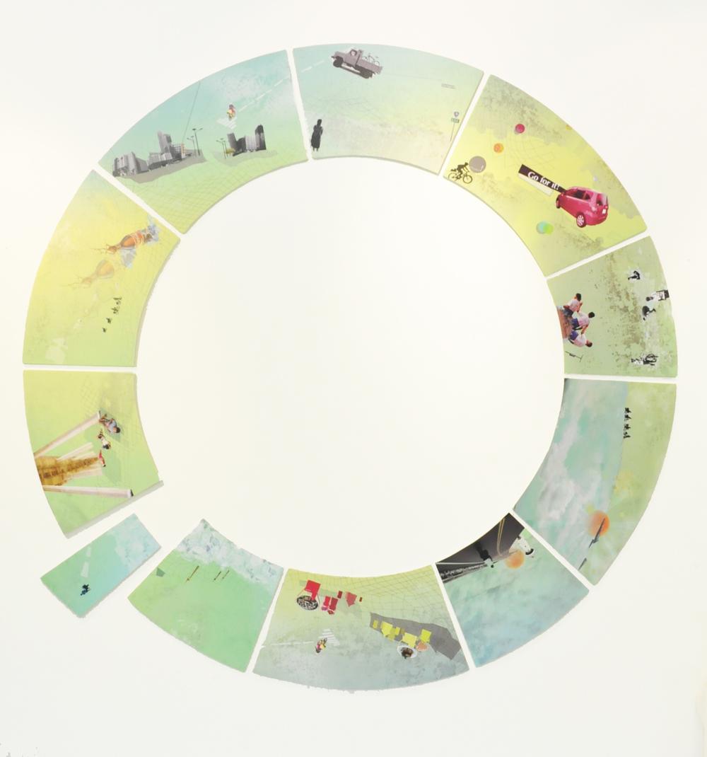 circle拷貝.jpg