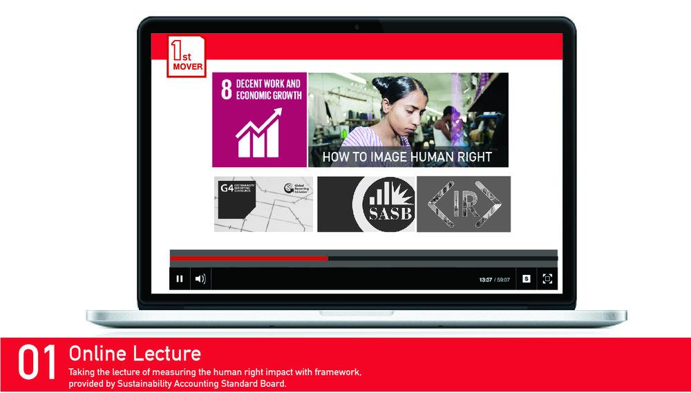 future enterprise_slide_cs6-10.jpg