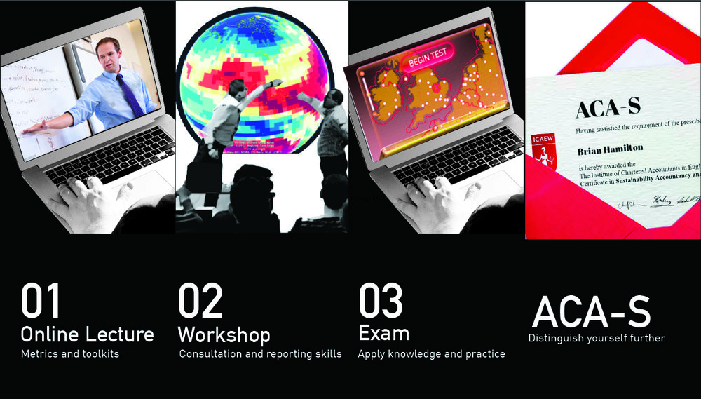future enterprise_slide_cs6-08.jpg