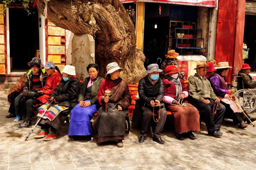 20140605_缺氧不缺精神 _西藏短.jpg