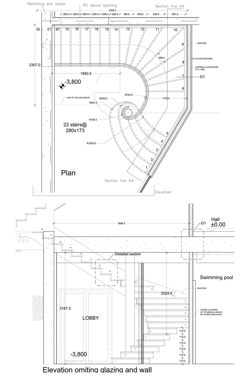 WSA0606 06-02 Stairs 2.jpg