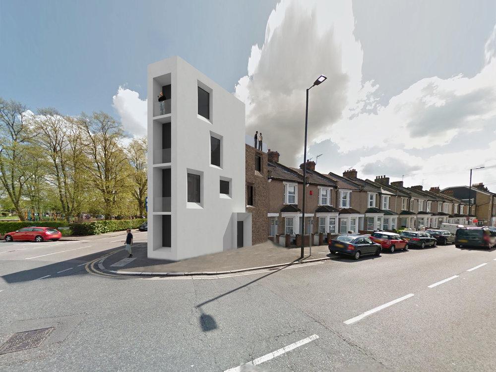 Studio Basheva Block of flast in Lewisham.jpg