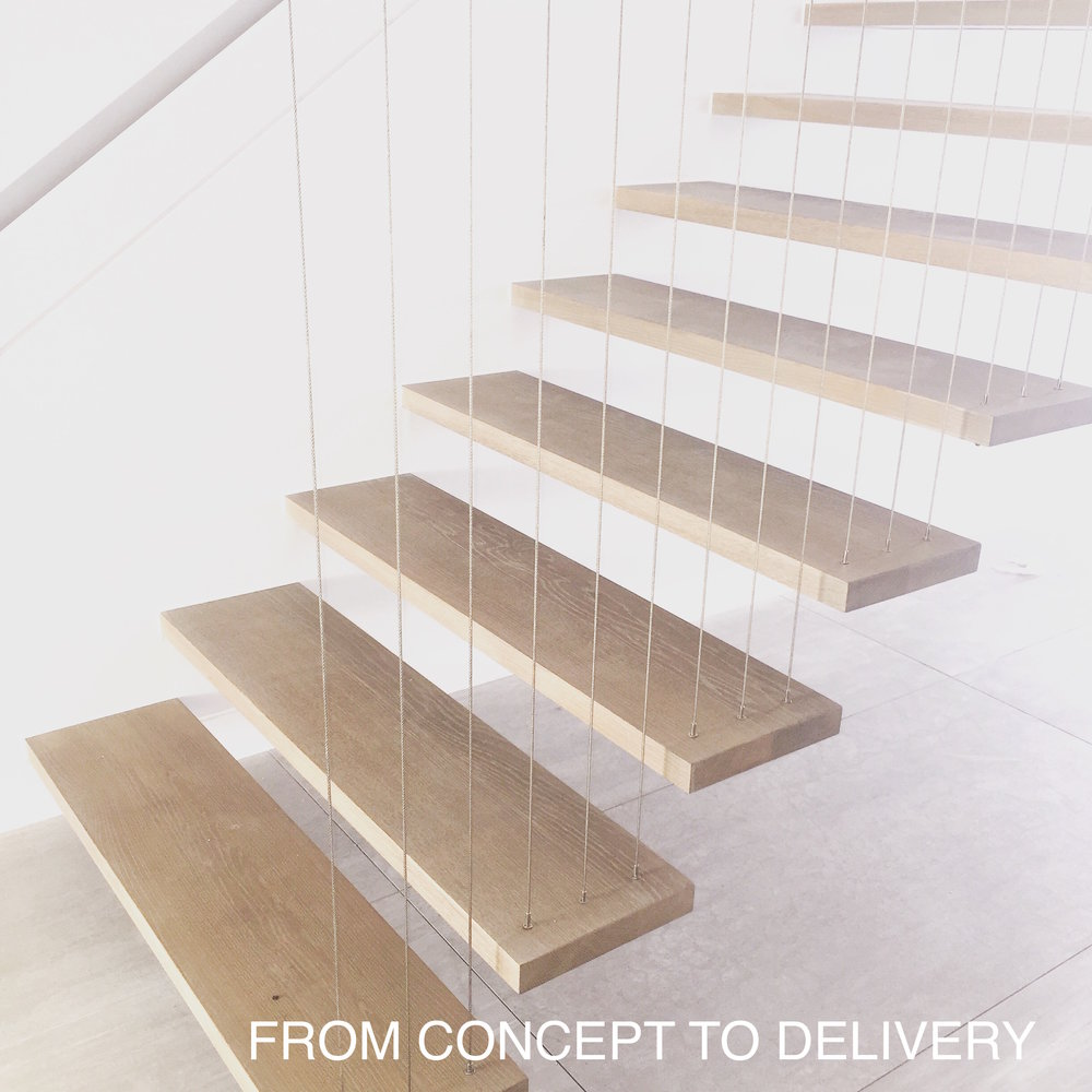 FROM CONCEPT TO DELIVERY.JPG