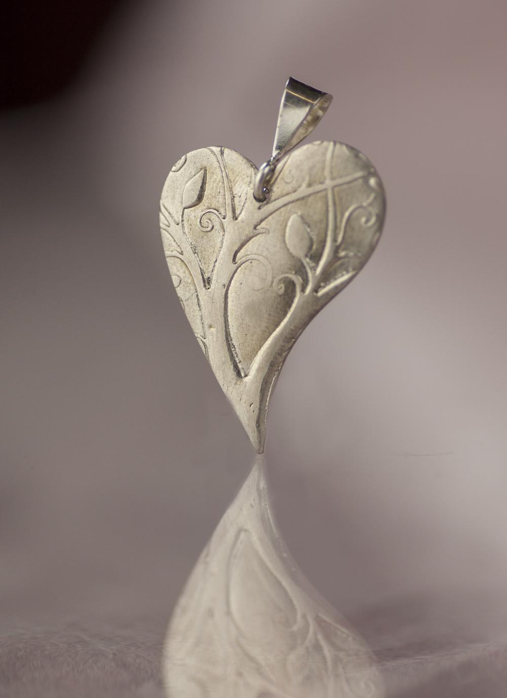 tree_heart_8.jpg