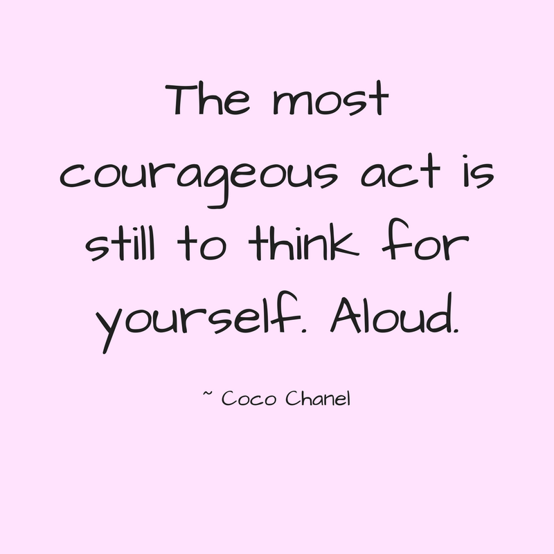 The most courageous act is still to think for yourself. Aloud..png