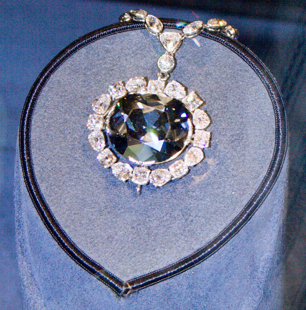 Hope_Diamond.jpg