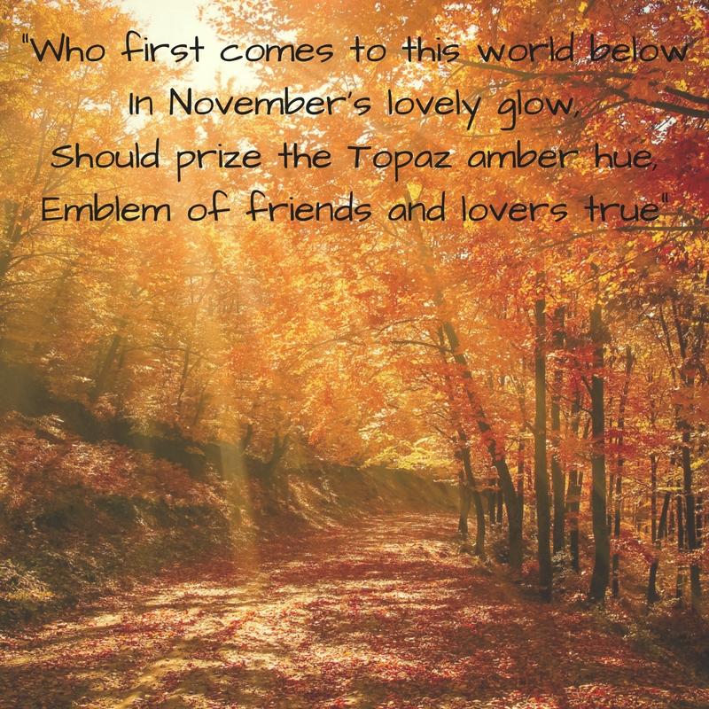 November poem.jpg