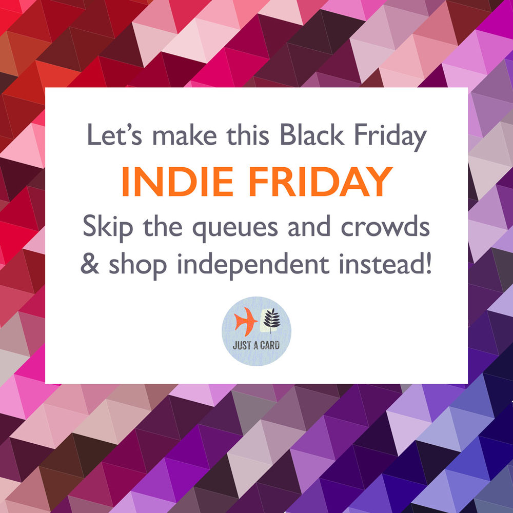 indie-friday-full-four.jpg