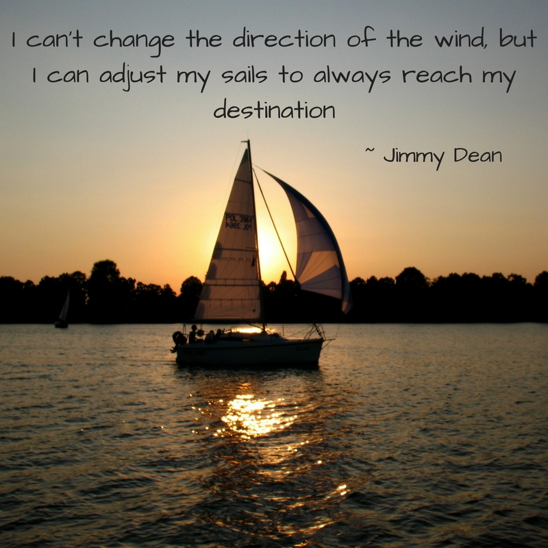 I can't change the direction of the wind, but I can adjust my sails to always reach my destination.jpg