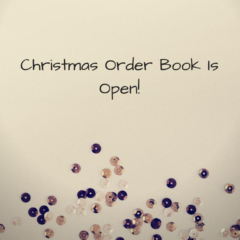 Xmas Order Book.jpg