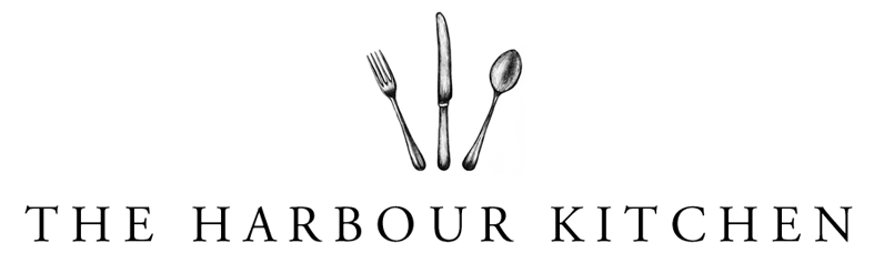 THE HARBOUR KITCHEN