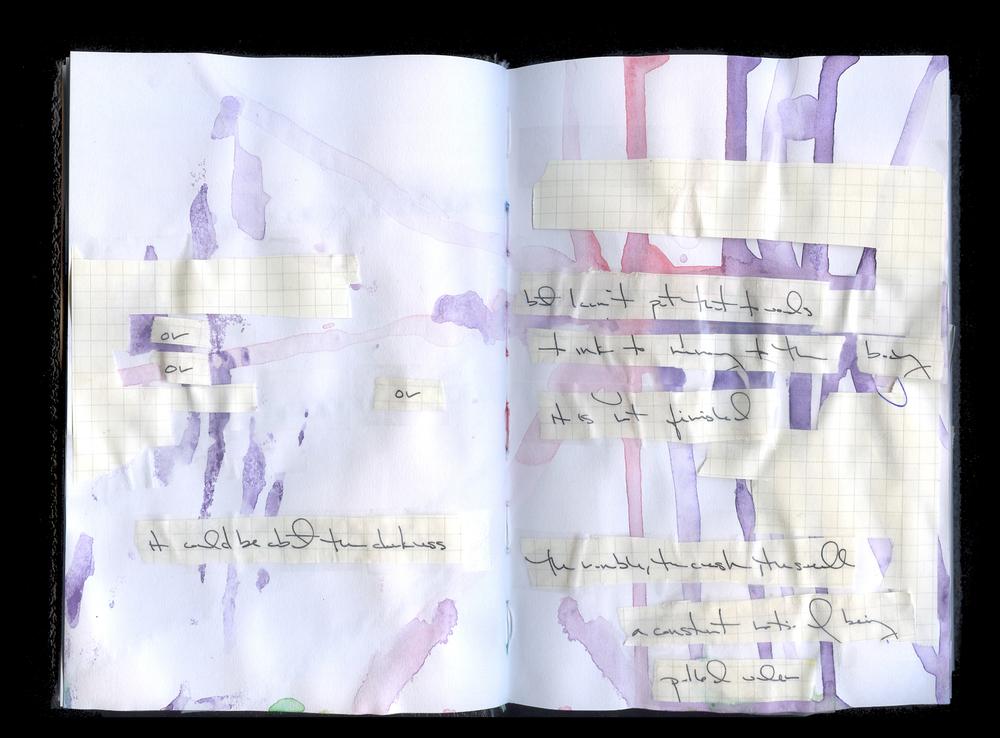 journal2014004.jpg