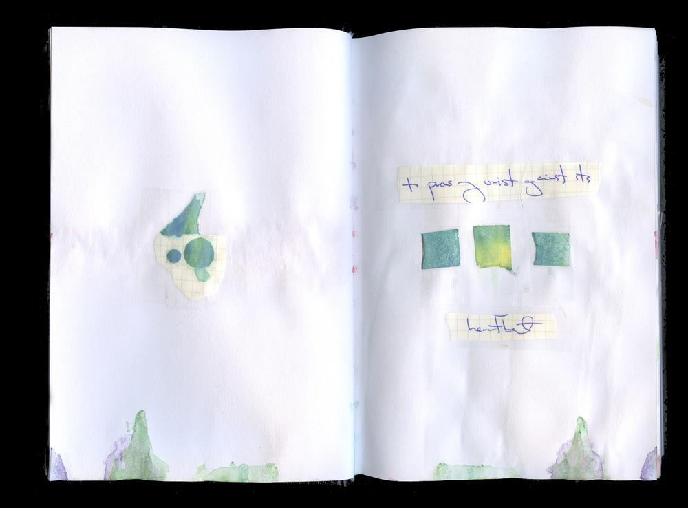 journal2014007.jpg