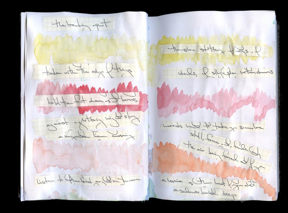 journal2014008.jpg