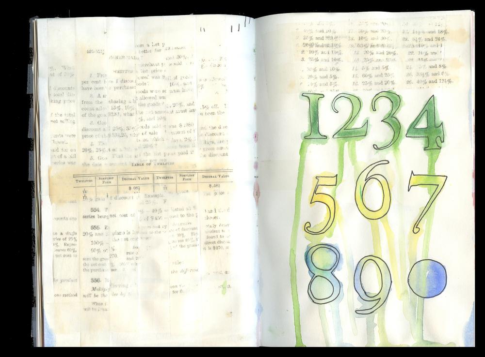journal2014034.jpg