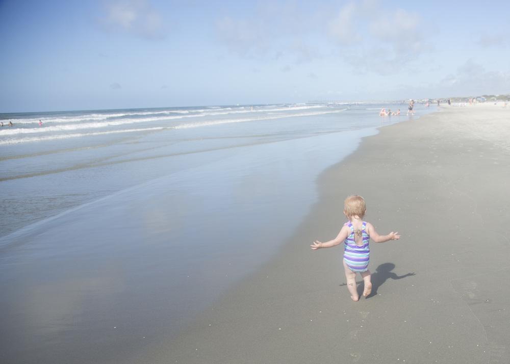 Beach_Mia_0092.jpg