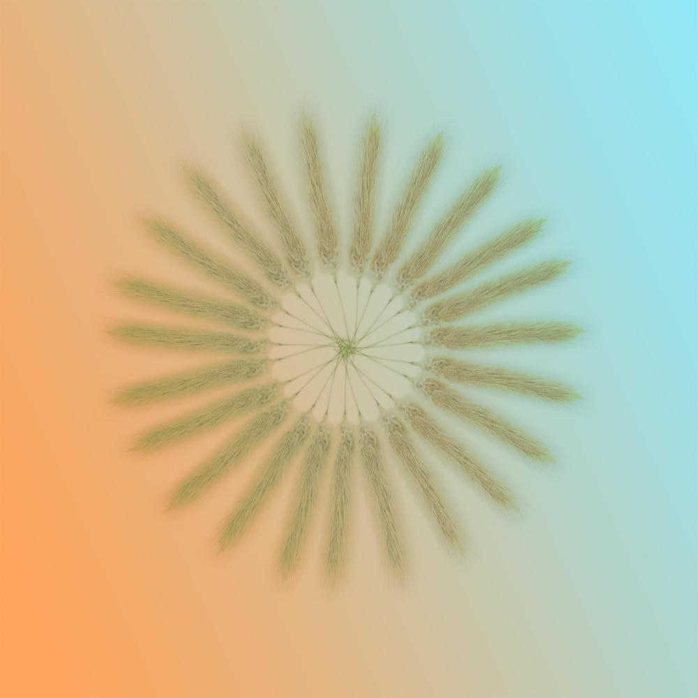 botanical_0004.jpg