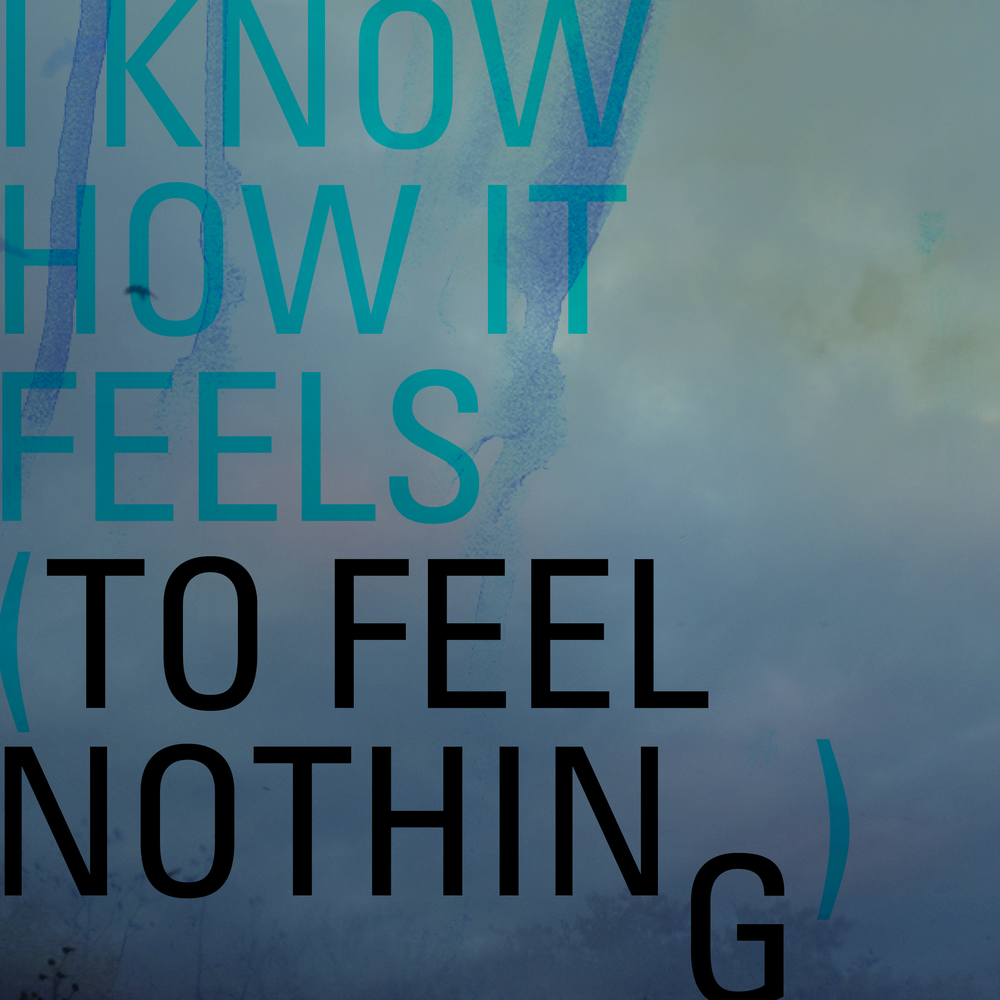 knowhowitfeels-01.jpg