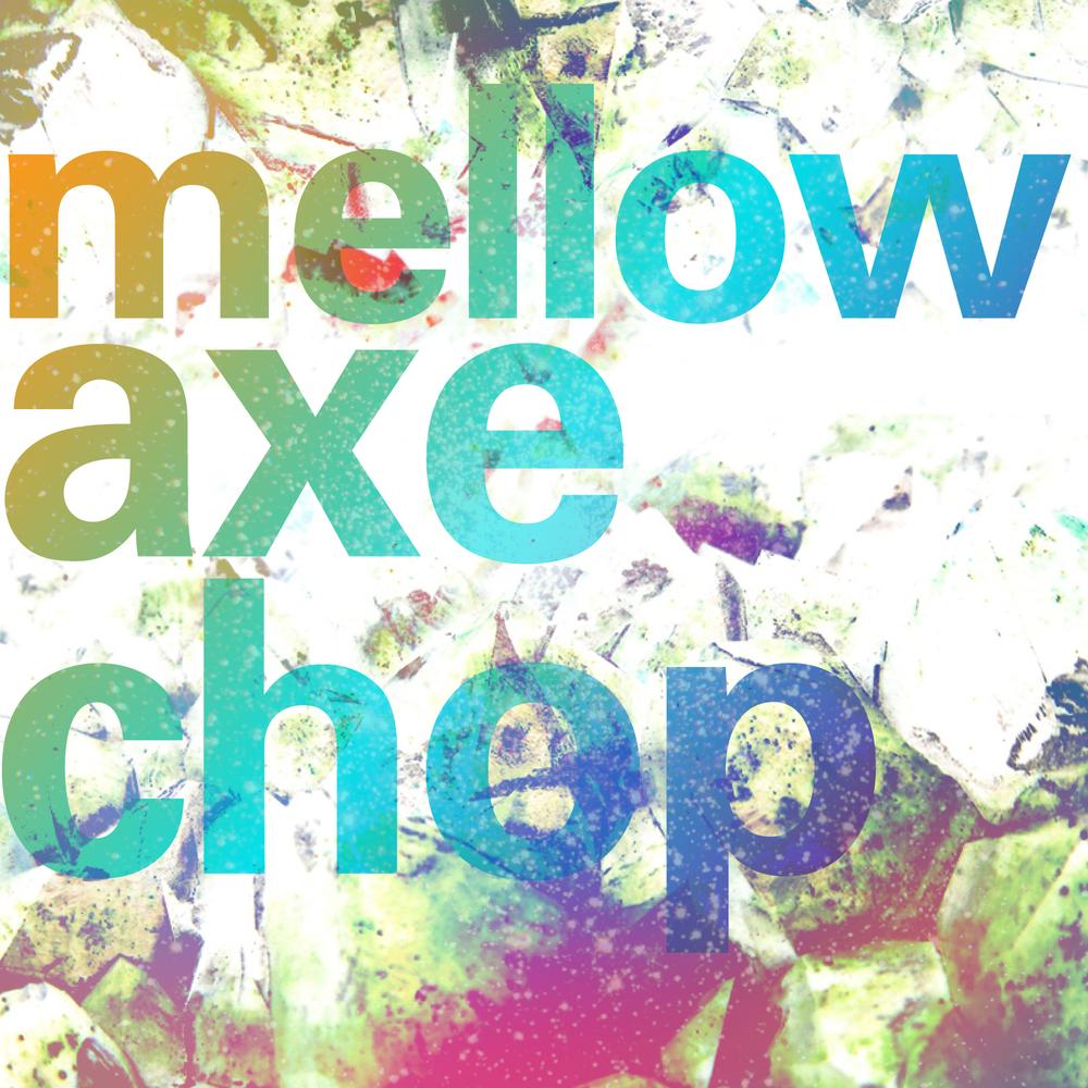 mellow3-01.jpg
