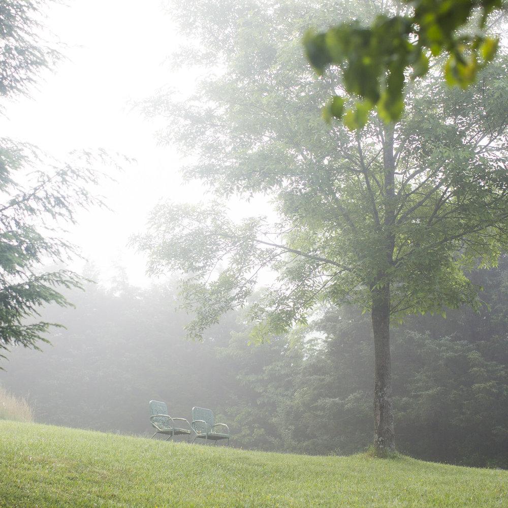Summer_VA_0034.jpg