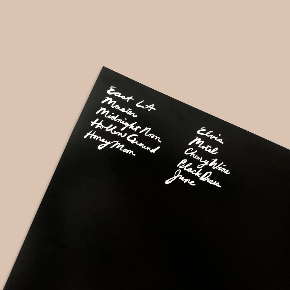 Monteagle-record-back.jpg