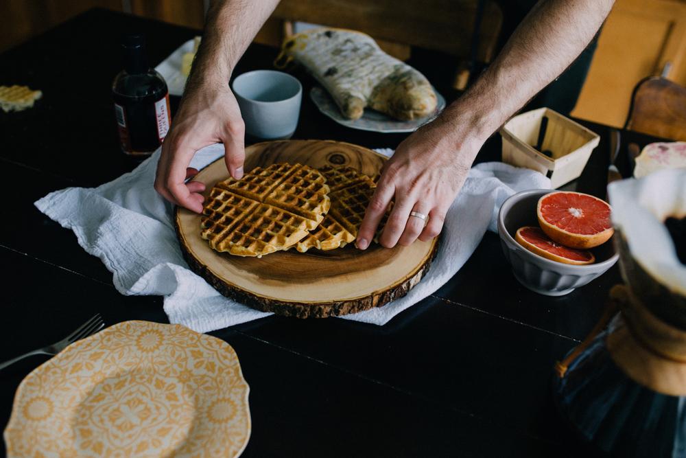 Waffle Saturday-8.jpg