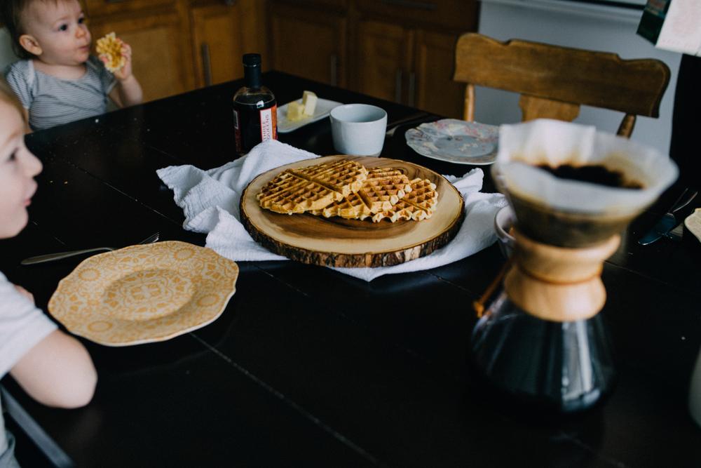Waffle Saturday-10.jpg