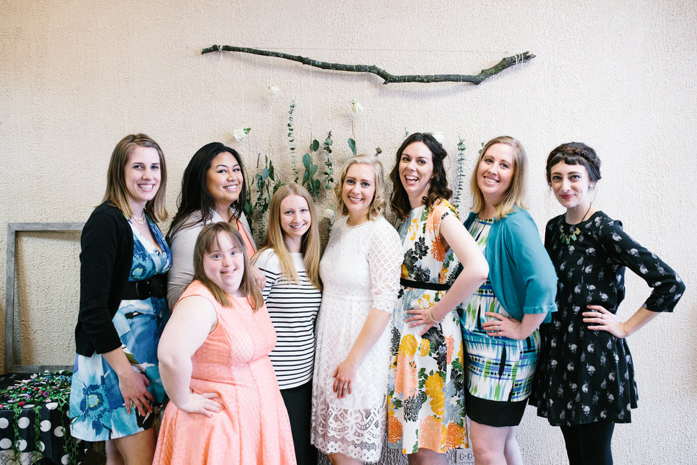 Bridal Shower-edit-5.jpg