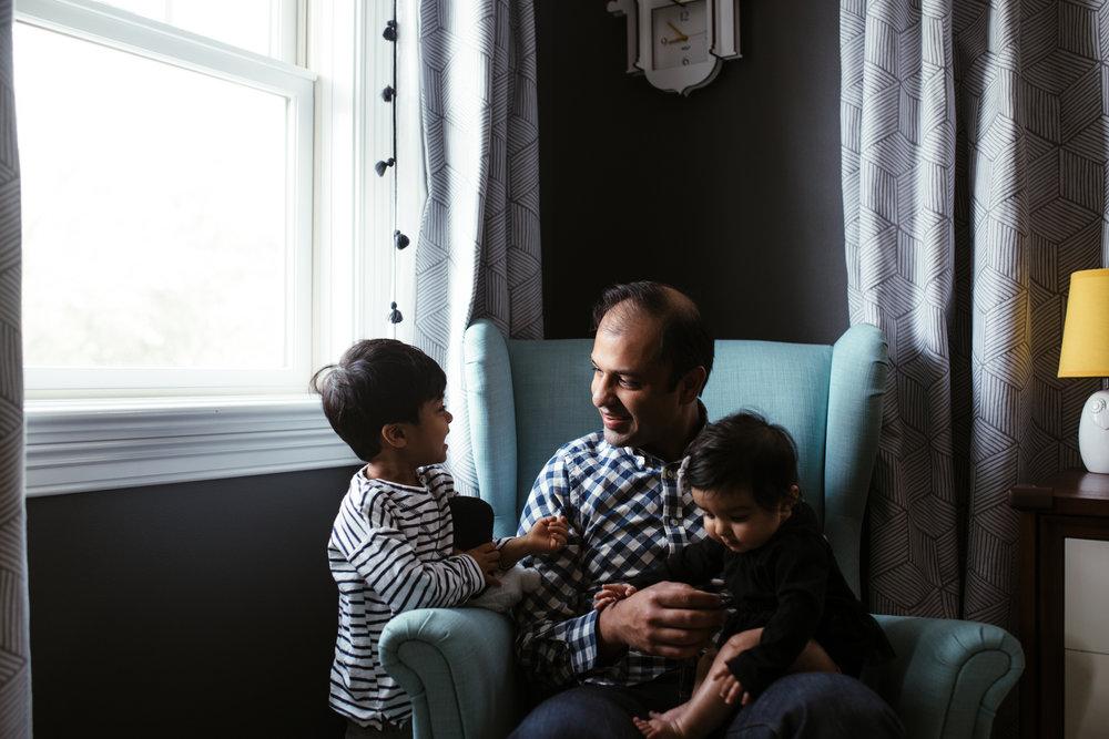 GOEL FAMILY-32.jpg