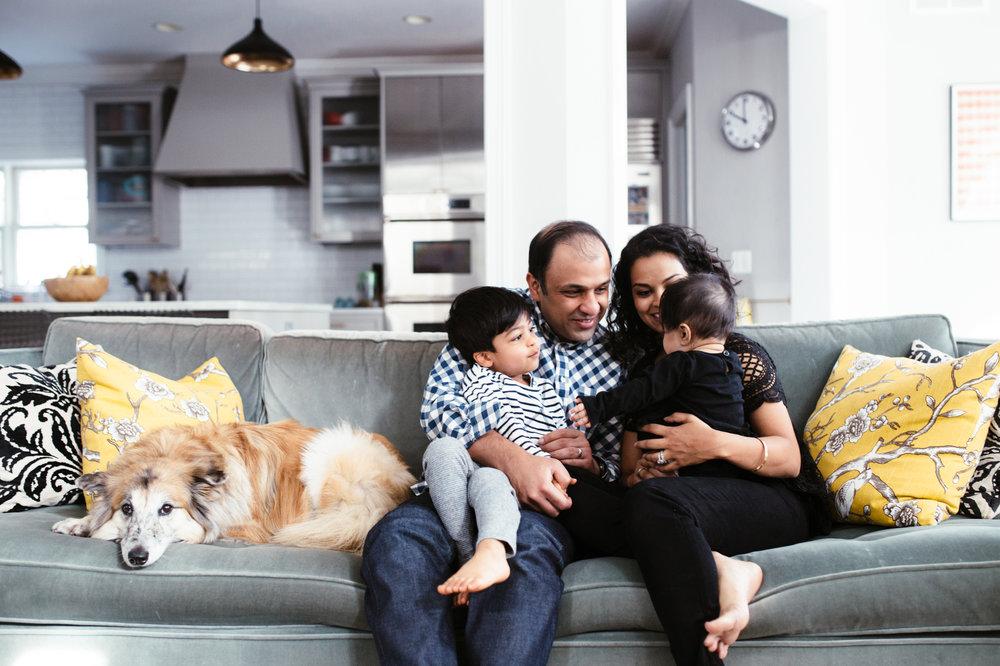 GOEL FAMILY-56.jpg