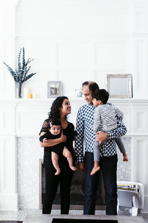 GOEL FAMILY-95.jpg