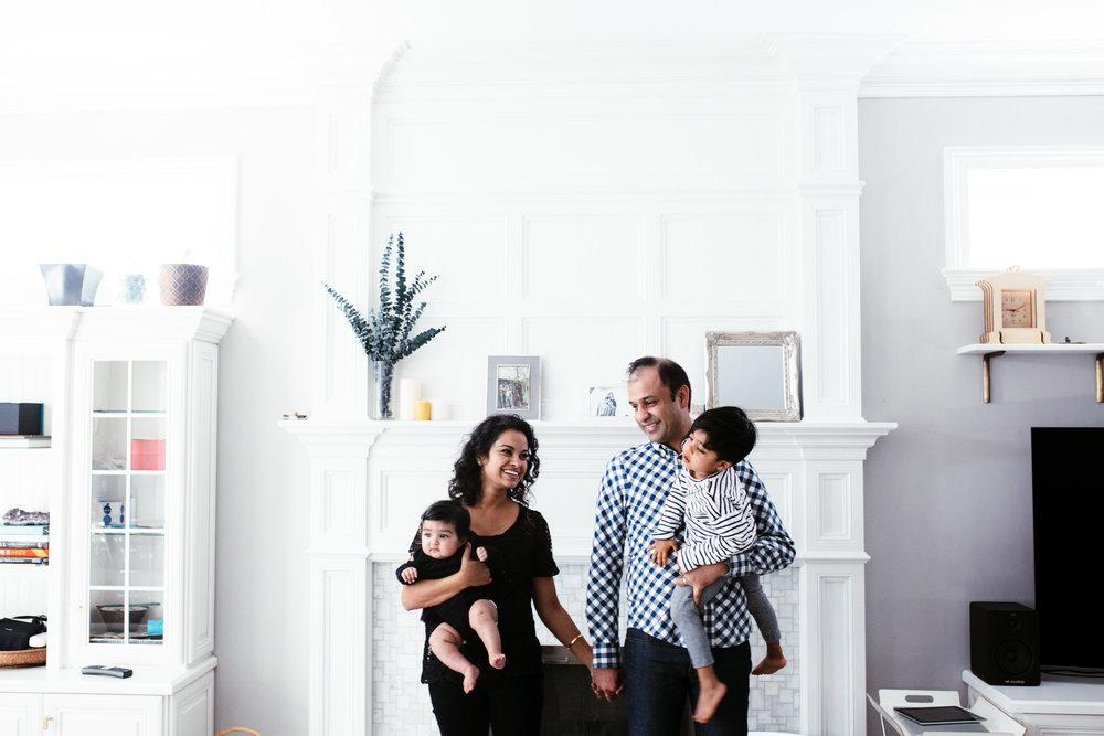 GOEL FAMILY-97.jpg
