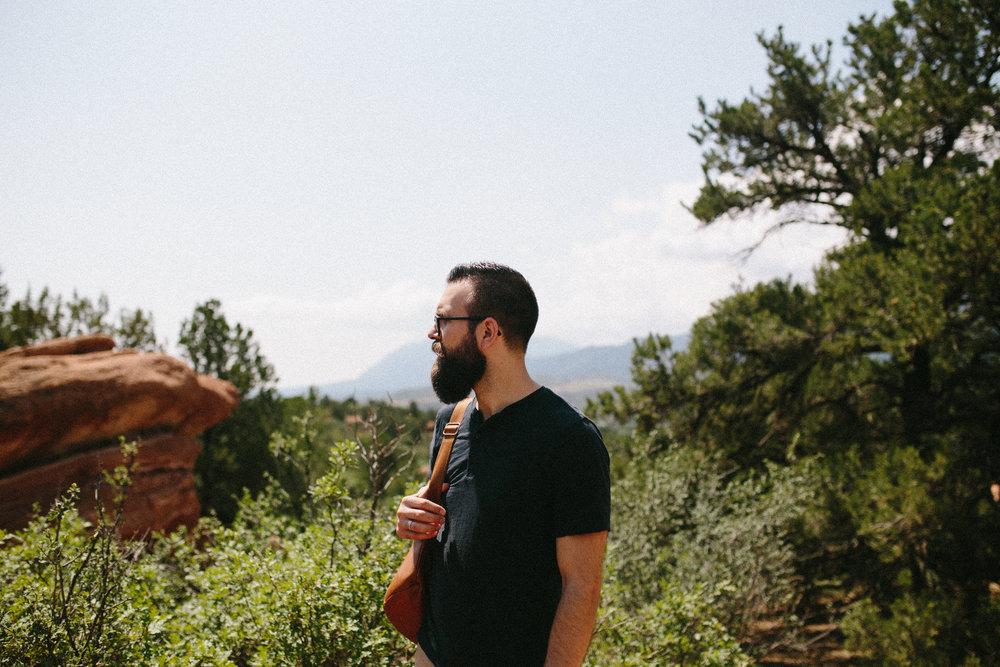 Colorado Trip 2018-12.jpg