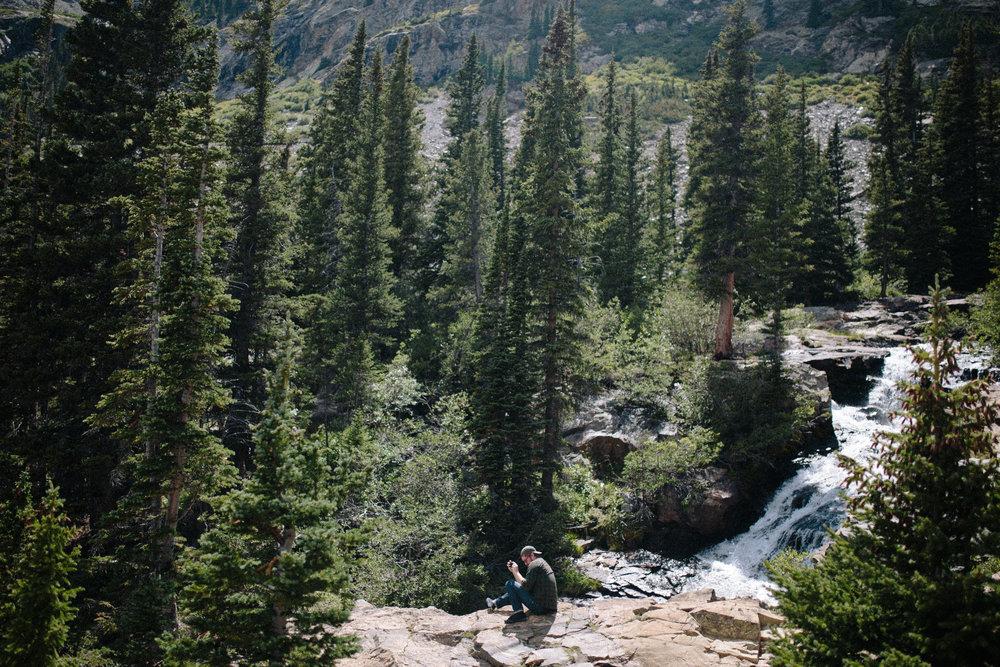 Colorado Trip 2018-28.jpg