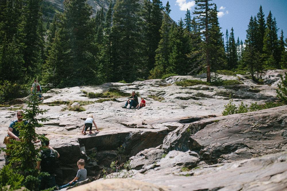 Colorado Trip 2018-31.jpg