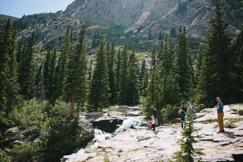 Colorado Trip 2018-32.jpg