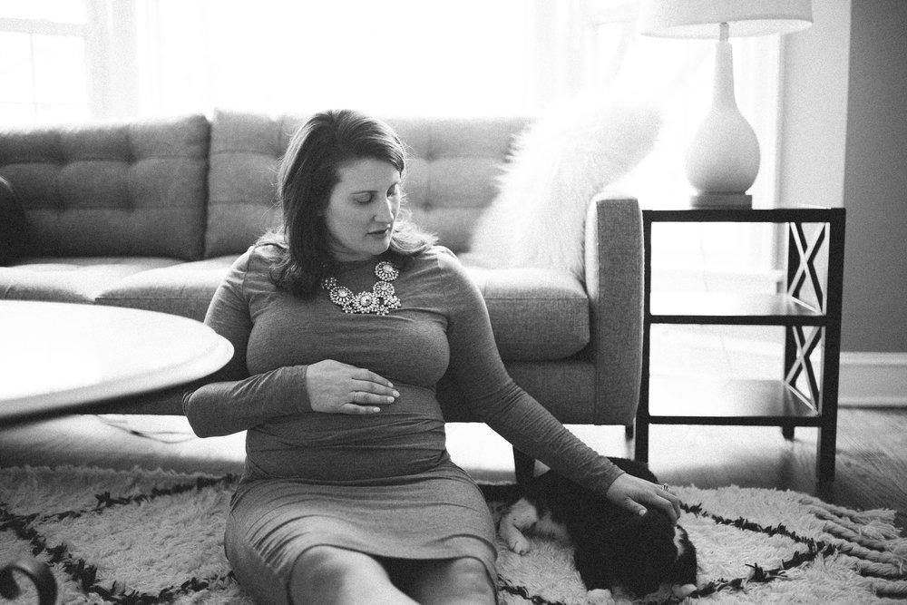 Maternity-24.jpg